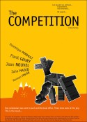 The Competition Cover